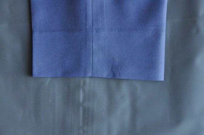 0b447d093c5c655adf3dfaabd7094f8a スーツのパーツ名称「モーニングカット」 名古屋の完全予約制オーダースーツ専門店DEFFERT