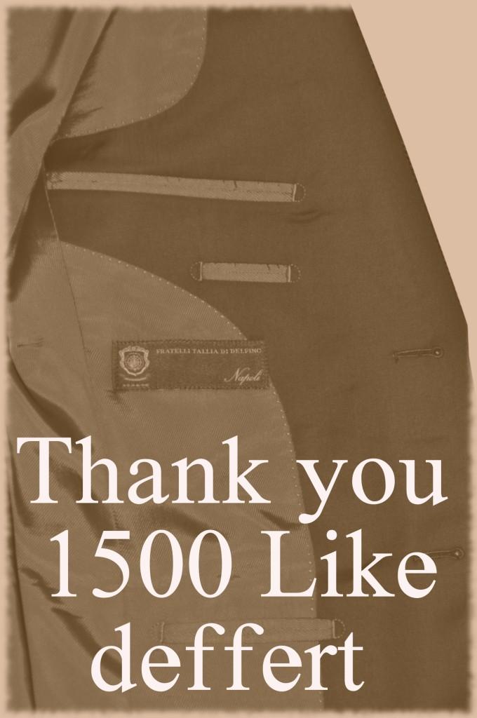1500-680x1024 deffertのFecebookページ 1500いいね! ありがとうございます!!