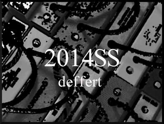 2014ssfbt 2014SS