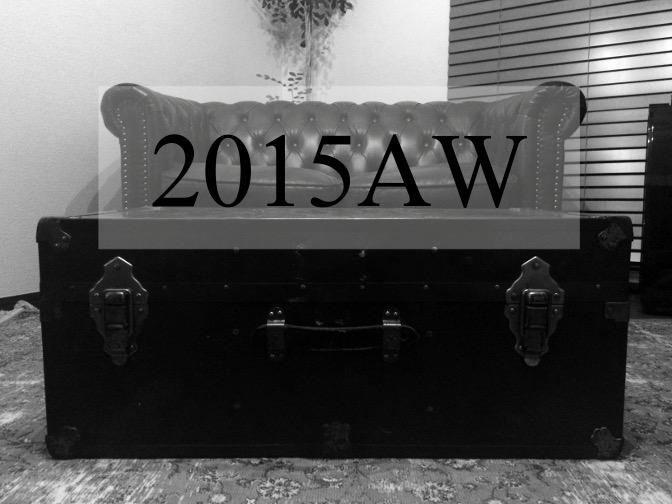 2015aw
