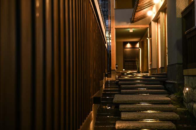 38239e1ddcc4055dcc412b6064866d73 12月13日に那古野サロンオープンいたしました。 名古屋の完全予約制オーダースーツ専門店DEFFERT