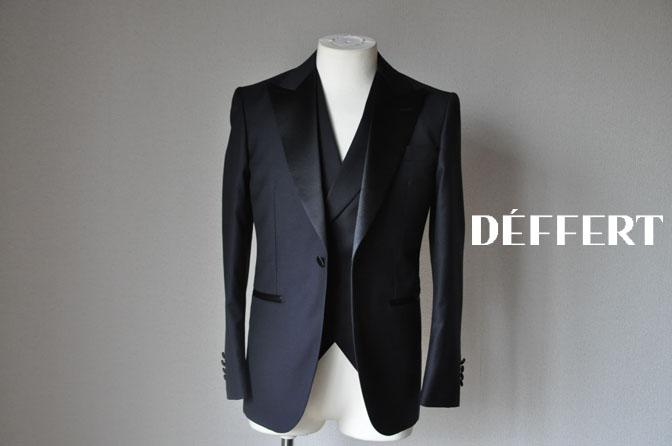 3b51a96fee81d58750272057d522ded8 お客様のウエディング衣装の紹介-ダークネイビータキシード ダブルジレ-