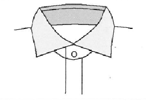 626e03d2f3f3e70c13f0f9ee4ff38f0a Yシャツの代表的な衿型