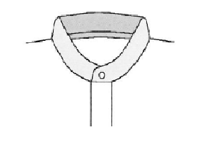 686b4ae0d4c2bd2ce516bcc2590996e5 Yシャツの代表的な衿型