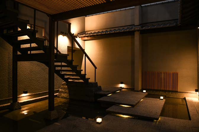 75b6478cac0ef2d124bb876eea912a8a 12月13日に那古野サロンオープンいたしました。 名古屋の完全予約制オーダースーツ専門店DEFFERT