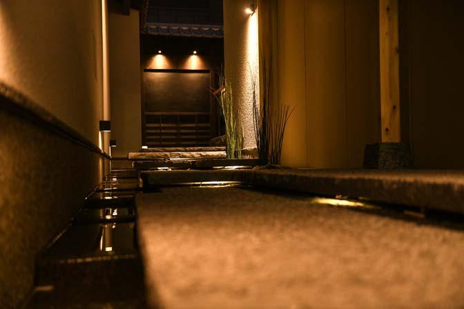 763d16ceea826d5674f45616b8c7012c 12月13日に那古野サロンオープンいたしました。 名古屋の完全予約制オーダースーツ専門店DEFFERT