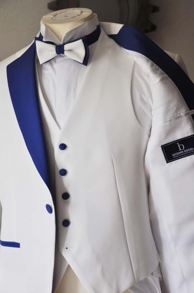 88c4dbcdbd6dd21535ad90c2d8794209 お客様のウエディング衣装の紹介-ホワイト/ブルータキシード-88c4dbcdbd6dd21535ad90c2d8794209 お客様のウエディング衣装の紹介-ホワイト/ブルータキシード- 名古屋市のオーダータキシードはSTAIRSへ