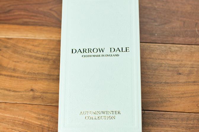 DSC0019 2019AW DARROW DALE