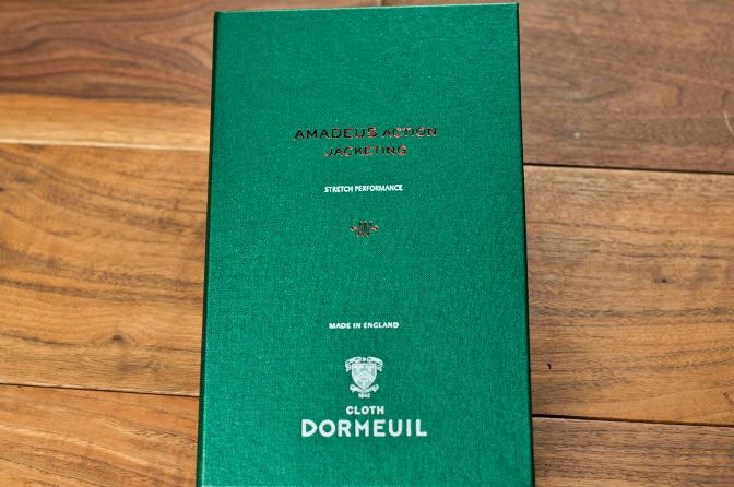DSC0028-1 2019AW DORMEUIL AMADEUS ACTION JACKETING