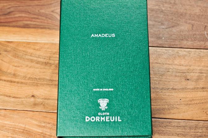 DSC0030 2019AW DORMEUIL AMADEUS