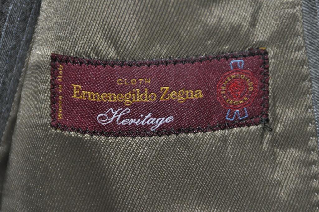 DSC0032-1024x680 オーダースーツ- Ermenegildo Zegna Heritage スリーピース-