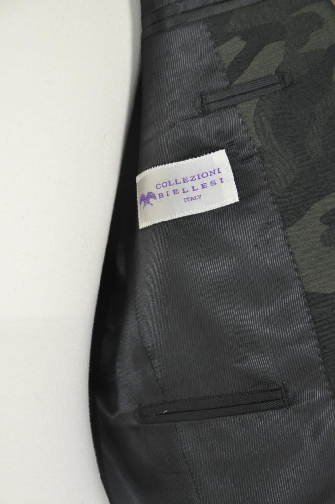 DSC0052-680x1024 オーダースーツ-迷彩スーツ-