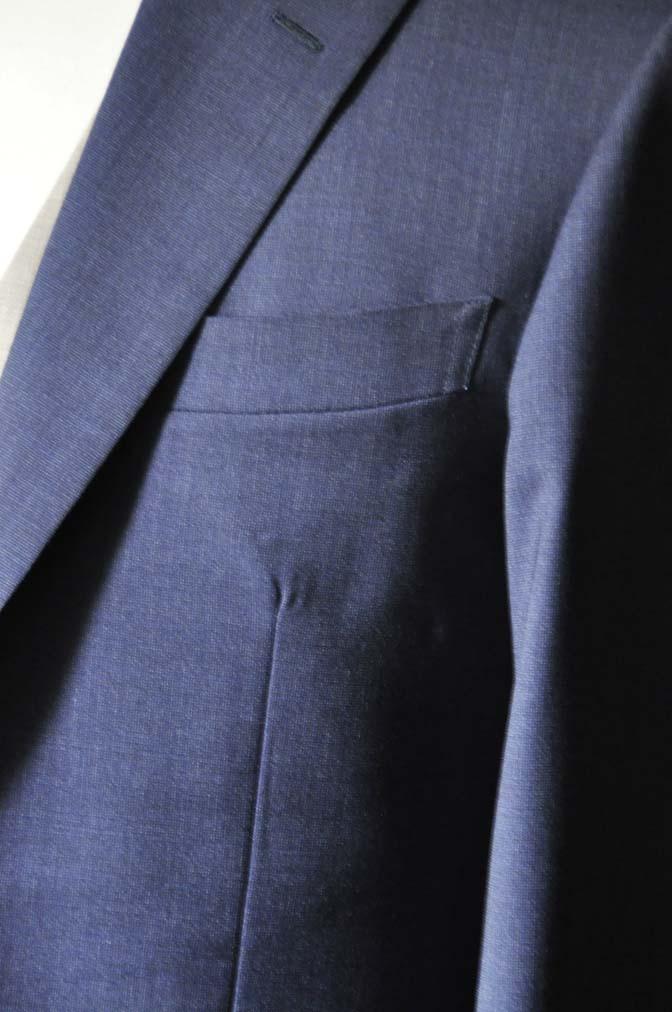 DSC0064-1 お客様のウエディング衣装の紹介-Biellesi ネイビースーツ ベージュベスト-DSC0064-1 お客様のウエディング衣装の紹介-Biellesi ネイビースーツ ベージュベスト- 名古屋市のオーダータキシードはSTAIRSへ