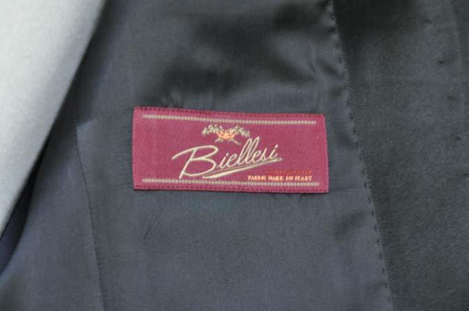 DSC0146-1 お客様のタキシードの紹介- Biellesiブラックショールカラータキシード-DSC0146-1 お客様のタキシードの紹介- Biellesiブラックショールカラータキシード- 名古屋市のオーダータキシードはSTAIRSへ