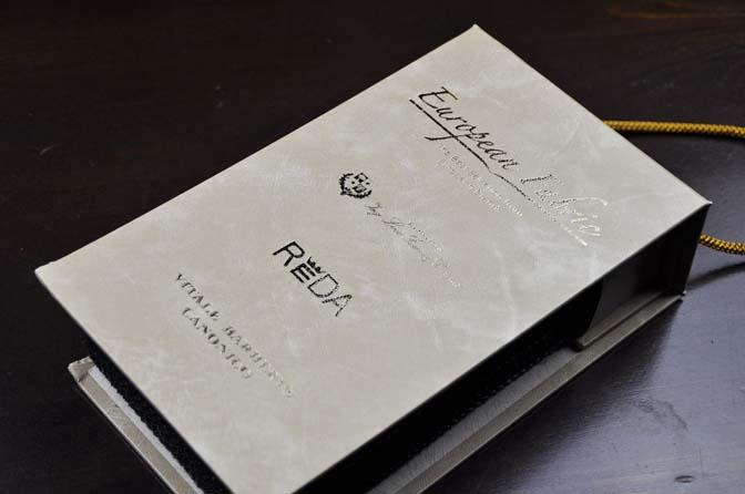 DSC0195-5 2018AW 生地バンチ入荷   「European Fabric」 名古屋の完全予約制オーダースーツ専門店DEFFERT