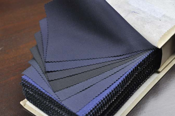 DSC0196-4 2018AW 生地バンチ入荷   「European Fabric」 名古屋の完全予約制オーダースーツ専門店DEFFERT