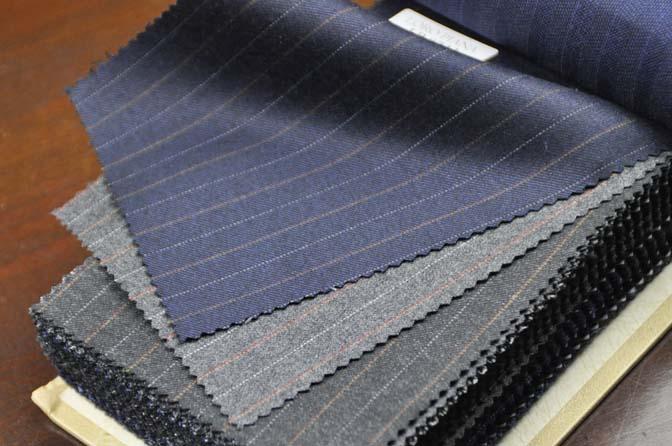DSC0198-3 2018AW 生地バンチ入荷   「European Fabric」 名古屋の完全予約制オーダースーツ専門店DEFFERT