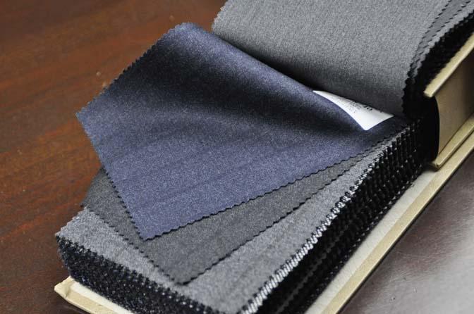 DSC0199-5 2018AW 生地バンチ入荷   「European Fabric」 名古屋の完全予約制オーダースーツ専門店DEFFERT