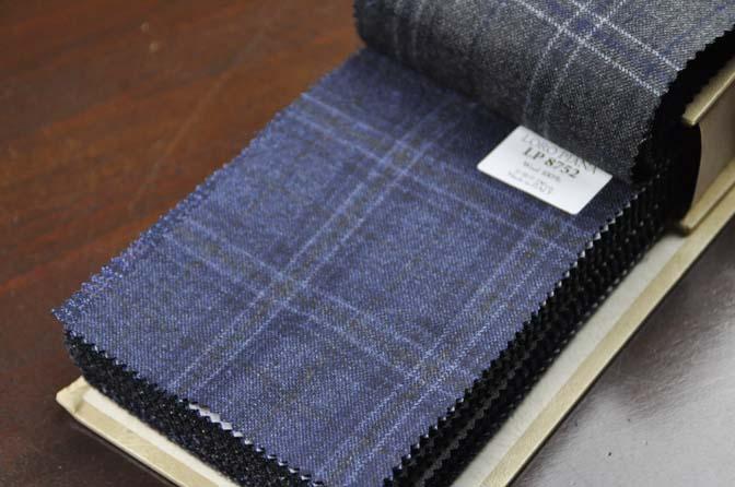 DSC0200-3 2018AW 生地バンチ入荷   「European Fabric」 名古屋の完全予約制オーダースーツ専門店DEFFERT