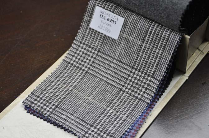 DSC0201-5 2018AW 生地バンチ入荷   「European Fabric」 名古屋の完全予約制オーダースーツ専門店DEFFERT