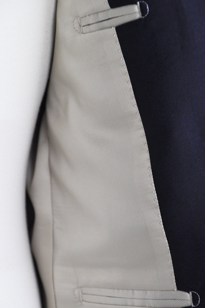 DSC02352 オーダースーツ-ネイビースーツ-
