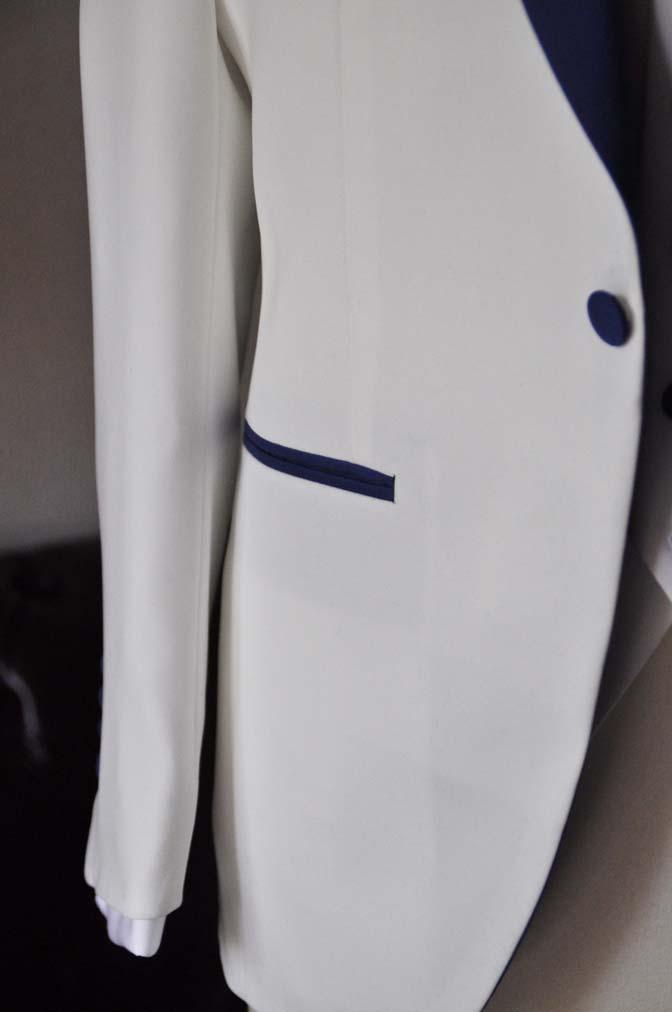 DSC0259-3 お客様のウエディング衣装の紹介-ホワイト/ブルータキシード-DSC0259-3 お客様のウエディング衣装の紹介-ホワイト/ブルータキシード- 名古屋市のオーダータキシードはSTAIRSへ