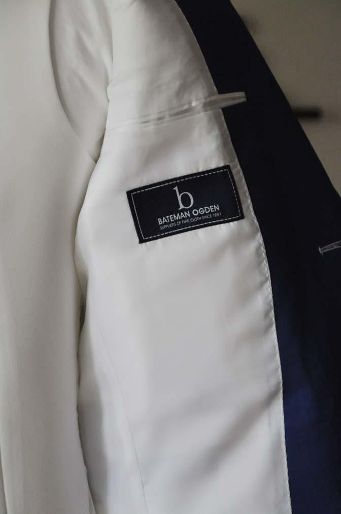 DSC0261-2 お客様のウエディング衣装の紹介-ホワイト/ブルータキシード-DSC0261-2 お客様のウエディング衣装の紹介-ホワイト/ブルータキシード- 名古屋市のオーダータキシードはSTAIRSへ