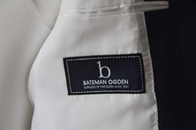 DSC0262-2 お客様のウエディング衣装の紹介-ホワイト/ブルータキシード-DSC0262-2 お客様のウエディング衣装の紹介-ホワイト/ブルータキシード- 名古屋市のオーダータキシードはSTAIRSへ