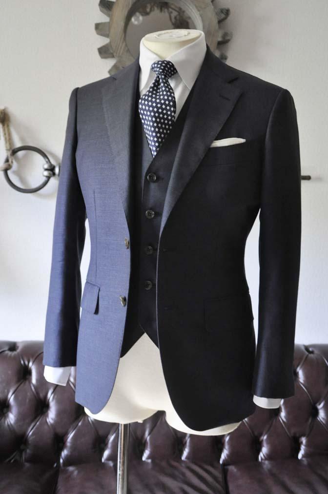 DSC0274-2 お客様のスーツの紹介 名古屋の完全予約制オーダースーツ専門店DEFFERT