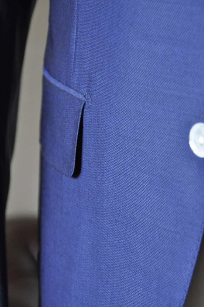DSC0325-2 お客様のウエディング衣装の紹介-Biellesi ネイビースリーピース-DSC0325-2 お客様のウエディング衣装の紹介-Biellesi ネイビースリーピース- 名古屋市のオーダータキシードはSTAIRSへ