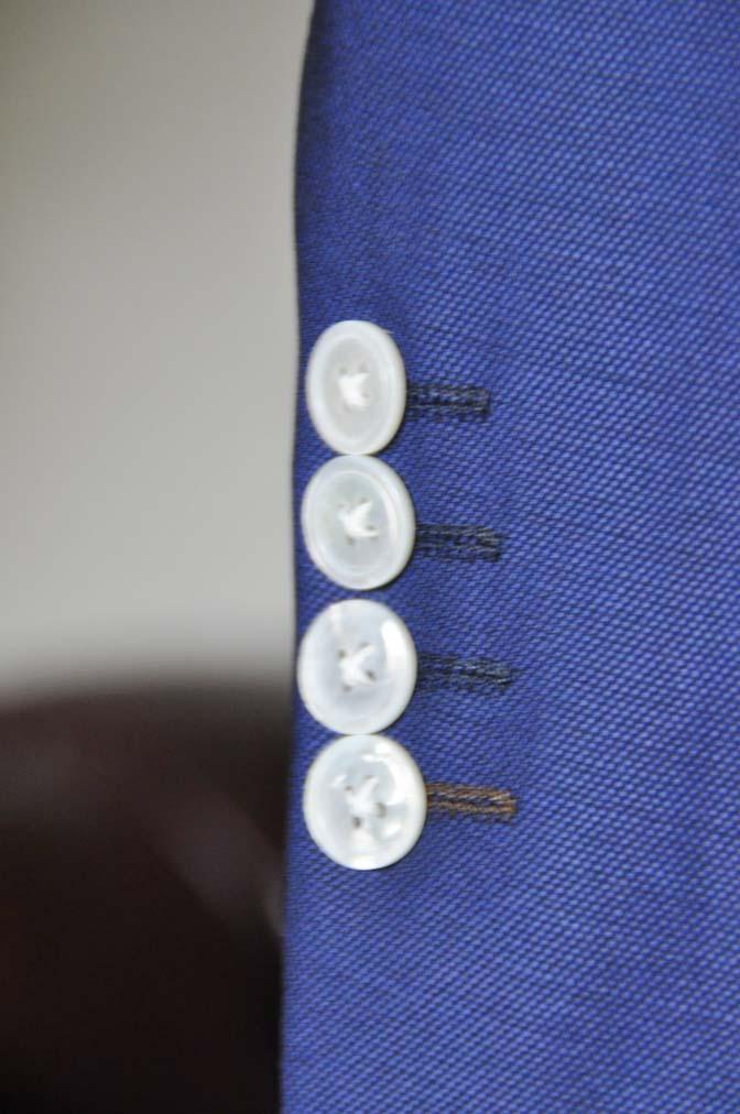DSC0326-2 お客様のウエディング衣装の紹介-Biellesi ネイビースリーピース-DSC0326-2 お客様のウエディング衣装の紹介-Biellesi ネイビースリーピース- 名古屋市のオーダータキシードはSTAIRSへ