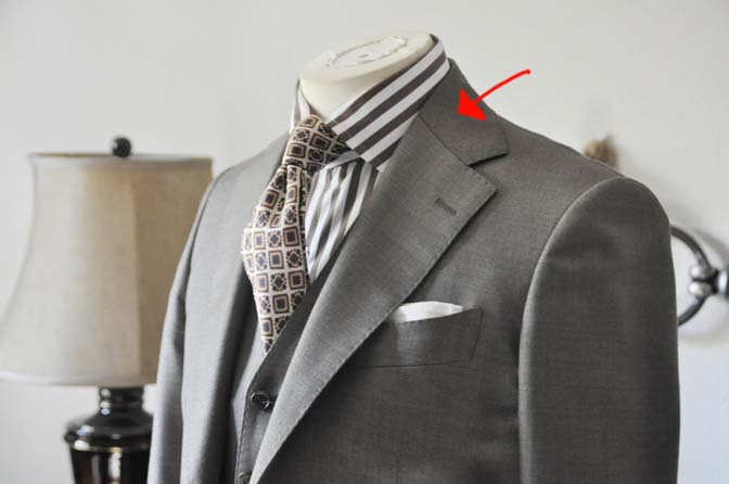 DSC0332-3 スーツスタイルに関する豆知識