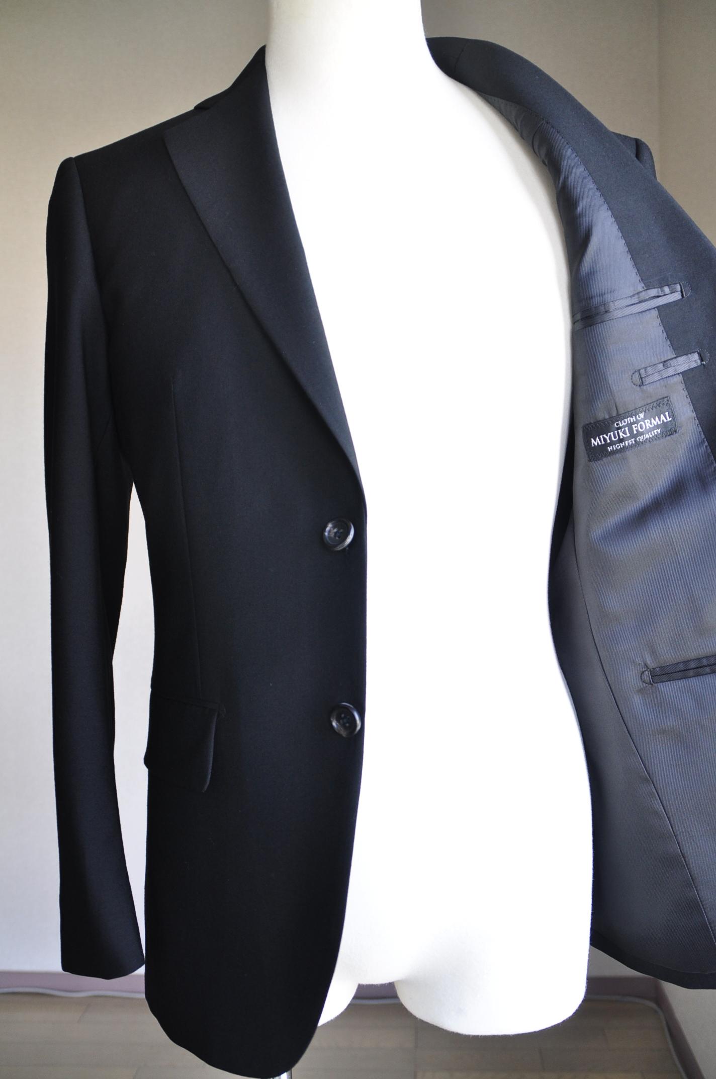 DSC0339 オーダースーツ-礼服-
