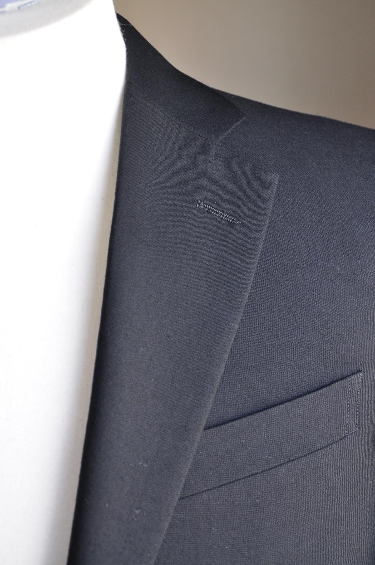 DSC03401 オーダースーツ-礼服-
