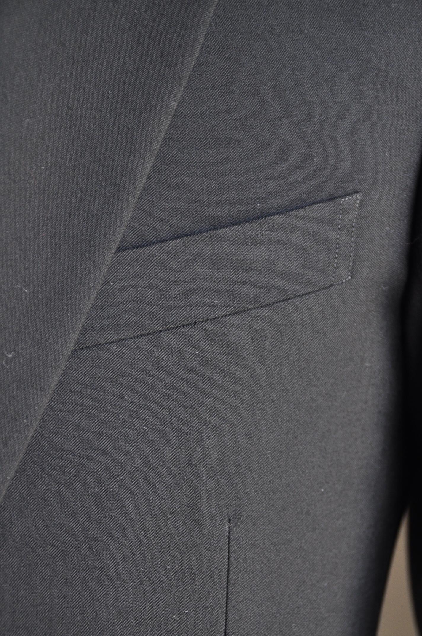 DSC03411 オーダースーツ-礼服-