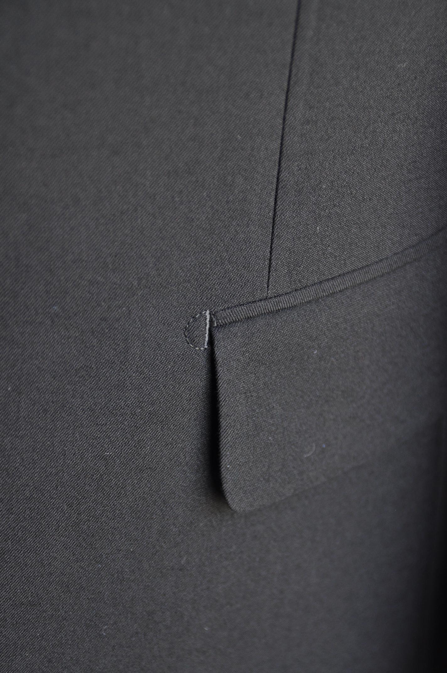 DSC03423 オーダースーツ-礼服-