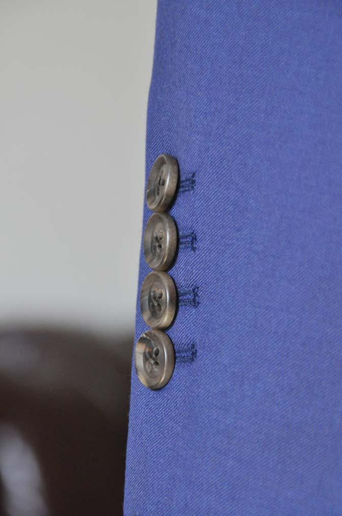 DSC0372-1 お客様のウエディング衣装の紹介-Biellesi ネイビースーツ グレーチェックベスト-DSC0372-1 お客様のウエディング衣装の紹介-Biellesi ネイビースーツ グレーチェックベスト- 名古屋市のオーダータキシードはSTAIRSへ