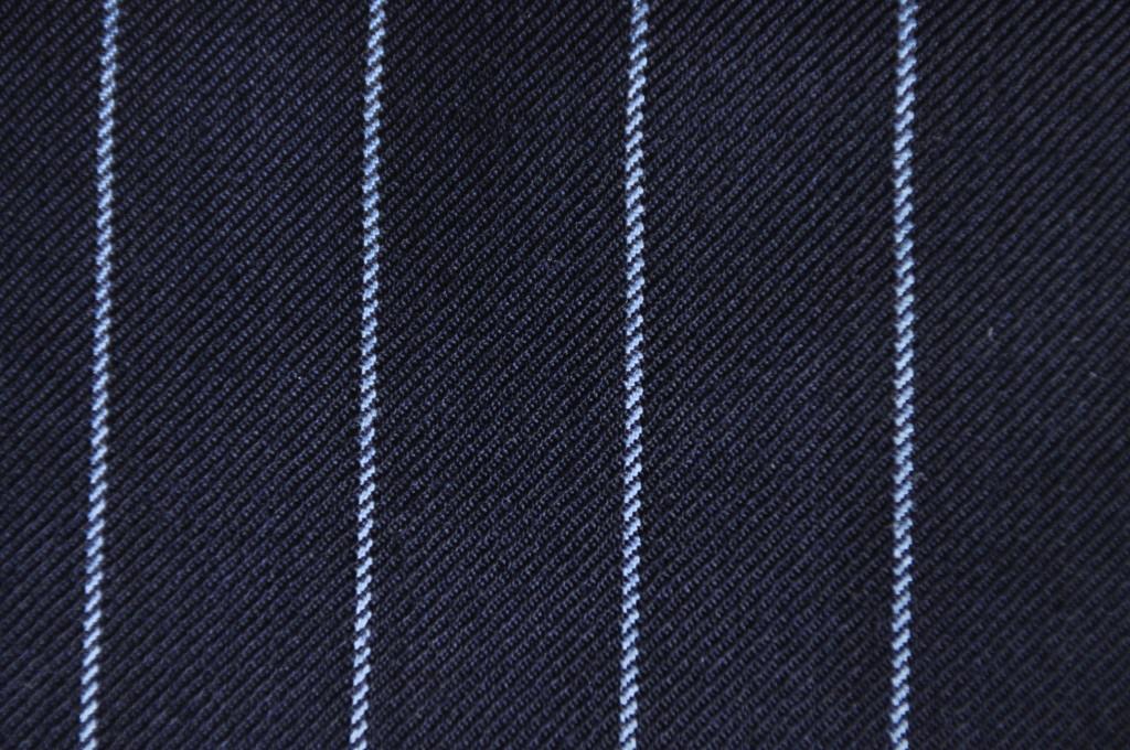 DSC03751-1024x680 スーツ生地 ストライプ柄の種類