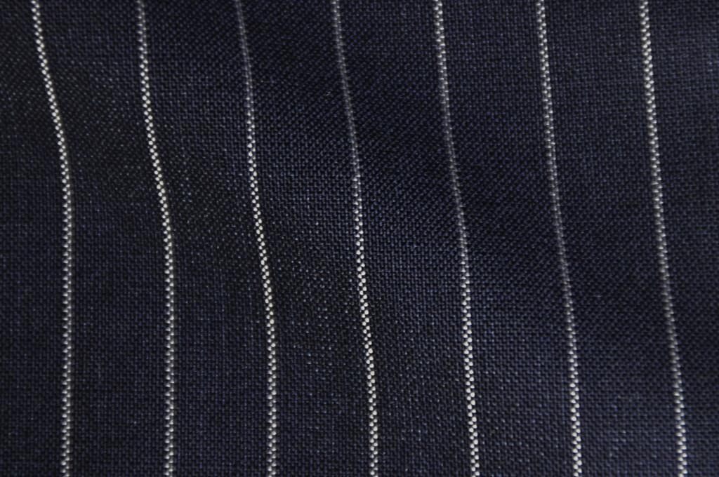 DSC0402-1024x680 スーツ生地 ストライプ柄の種類