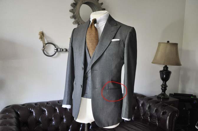 DSC0404-3 スーツスタイルに関する豆知識