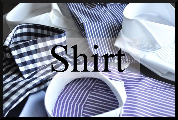 DSC04134 女性用のシャツはナゼ左前?