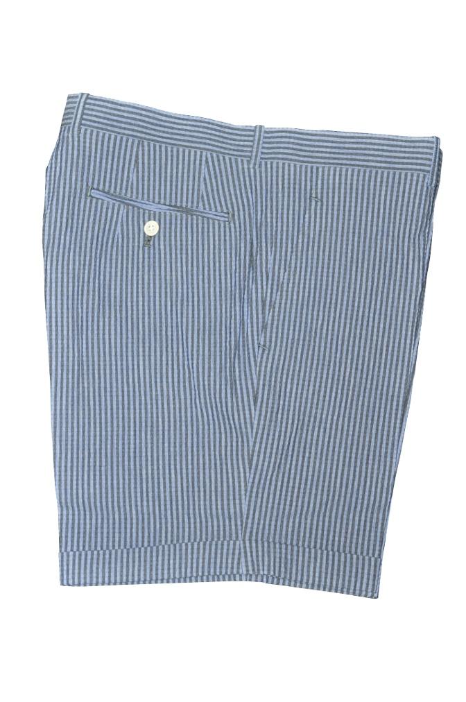 DSC04352 ショートパンツのスーツ(セットアップ)