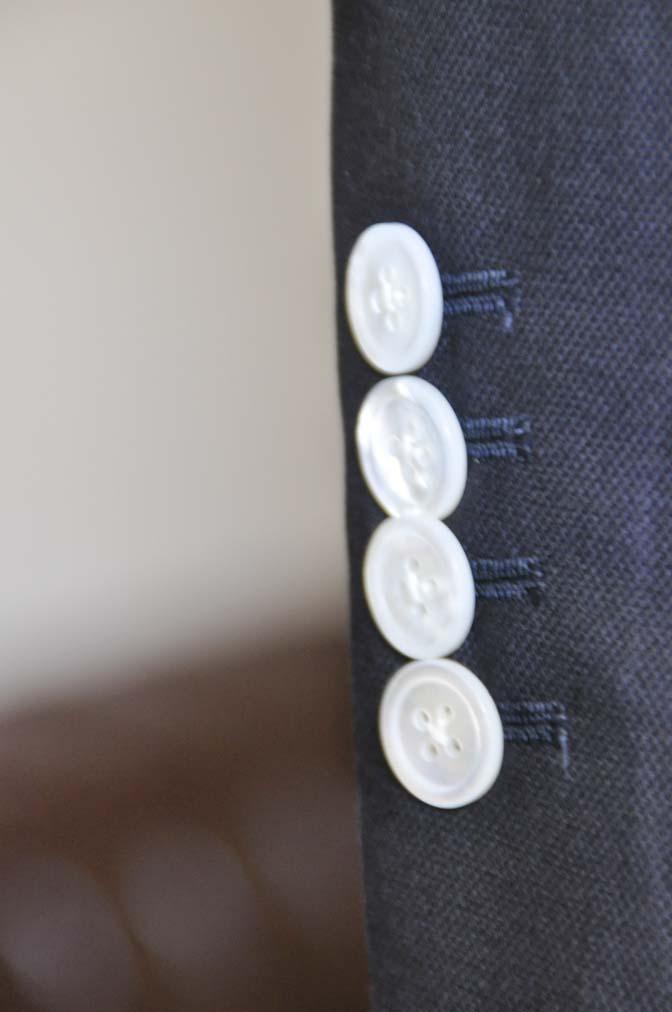 DSC0438-2 お客様のウエディング衣装の紹介- Biellesiネイビーダブルタキシード-DSC0438-2 お客様のウエディング衣装の紹介- Biellesiネイビーダブルタキシード- 名古屋市のオーダータキシードはSTAIRSへ