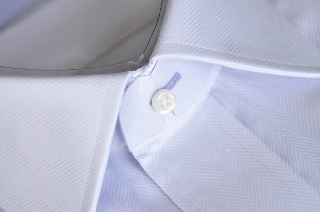 DSC04381 オーダーYシャツ続々入荷