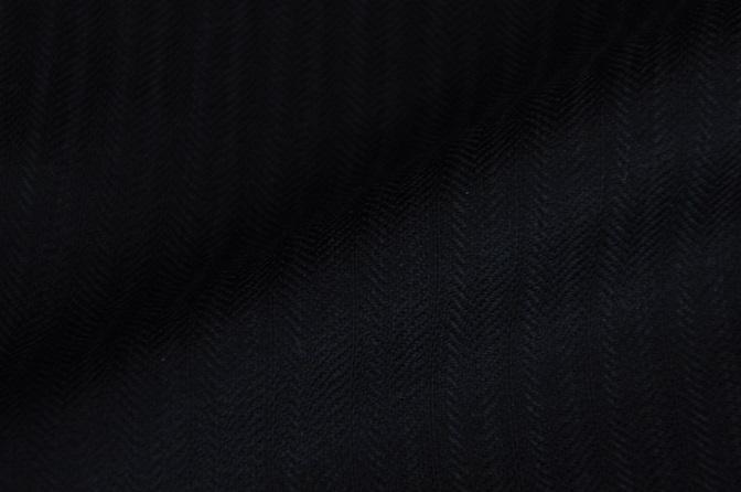 DSC0448 シャドウストライプ、シャドウチェック