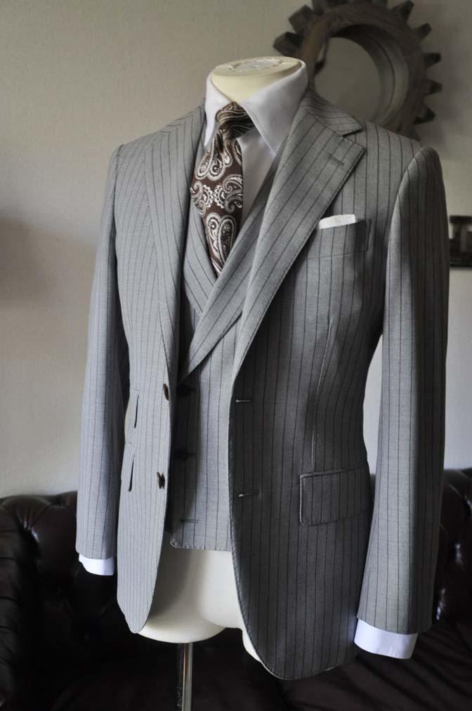 DSC0484-5 お客様のスーツの紹介 名古屋の完全予約制オーダースーツ専門店DEFFERT