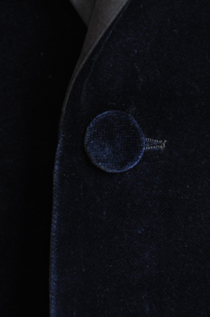 DSC0623-680x1024 オーダージャケット- 「NIEDIECK ネイビーベルベット」-