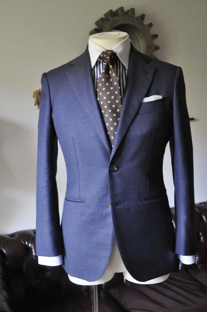 DSC0632-3 お客様のスーツの紹介 名古屋の完全予約制オーダースーツ専門店DEFFERT
