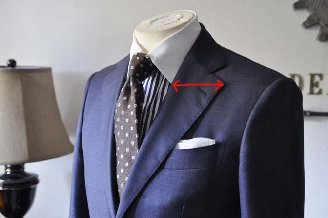 DSC0639-5 スーツスタイルに関する豆知識