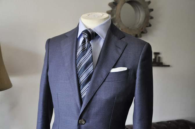 DSC0652-1 お客様のスーツの紹介 名古屋の完全予約制オーダースーツ専門店DEFFERT